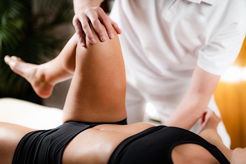 trattamento osteopatico milano